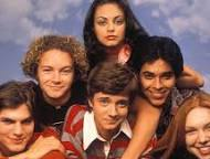 Image result for that 70s show